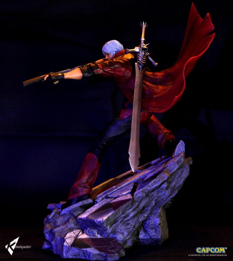 Dante02