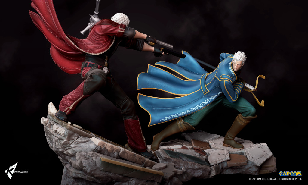 Devil may cry sons of sparda dioramas tioxic dantevsvergil01 dantevsvergil02 dantedtvsvergil01 dantedtvsvergil02 dantedtvsvergildt01 dantedtvsvergildt02 dantevsvergildt01 dantevsvergildt02 sonofsparda voltagebd Gallery