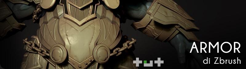 armor_tut_1