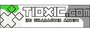 Tioxic.com