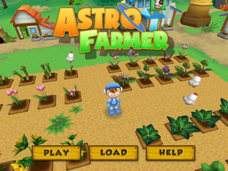 astro-farmer-screenshot