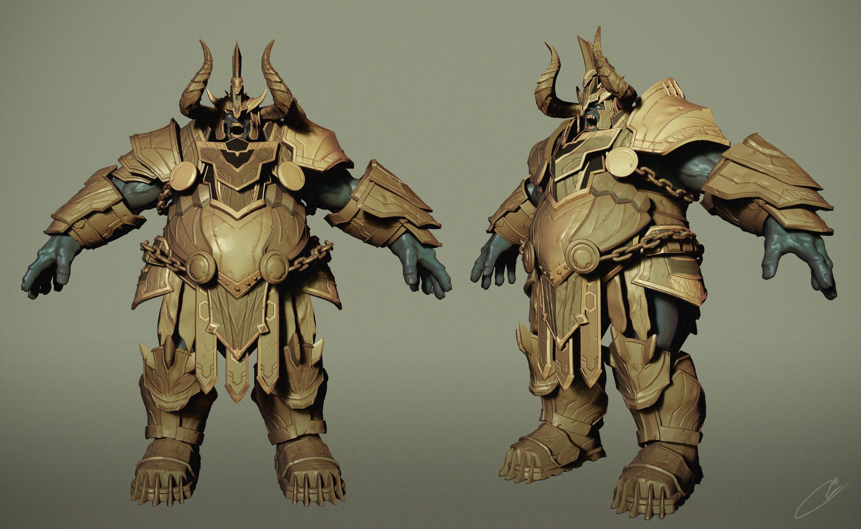 wandahk_titan_sculpt_1
